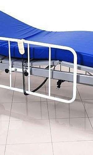 Aluguel de camas hospitalares sp Zona Leste