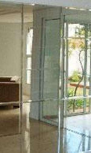 Empresas de vidraçaria em SP