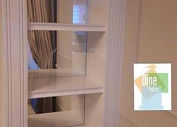 Fábrica de espelhos sp