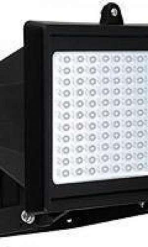 Fábrica de vidros para iluminação