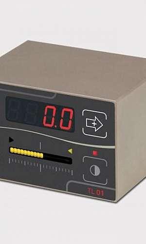 Sensor optico preço